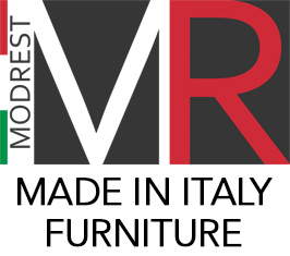 View Modrest Made in Italy Furniture Collection