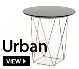 View Urban Furniture Collection